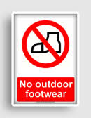 No Cell Phone Sign Printable Prohibited Or No Signs Freesignage Com Completely Free