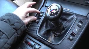bmw m3 2004 interior. Modren Bmw BMW E46 Interior Review To Bmw M3 2004 D