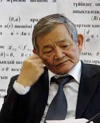 article image kazakh mathematician