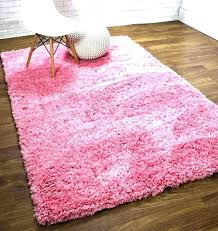 pink area rugs rug medium size of chevron amazing the home depot for popular wool