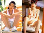 「細川直美+エロ」の画像検索結果