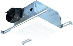 fan light combo. Broan Exhaust Fan Covers Cover Top Outstanding Bath Light Combo Bathroom