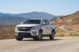 2018 chevrolet z71. plain z71 30  72 to 2018 chevrolet z71