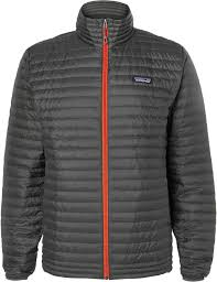 Patagonia Quilted Shell Down Jacket | Where to buy & how to wear & ... Patagonia Quilted Shell Down Jacket Adamdwight.com