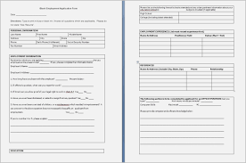 Whats So Trendy About Realty Executives Mi Invoice And Resume