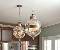 glass lantern chandelier pendant chandelier 3 light globe lantern glass lantern flushmount chandelier glass lantern chandelier