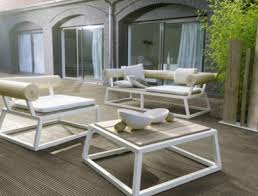 deco garden furniture. slow design outdoor furniture cocreated with nature and time deco garden r