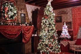 Xmas Living Room Get Decorative This Christmas Mozaico Blog