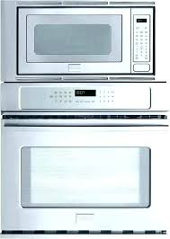 frigidaire professional series oven professional series electric range frigidaire gallery series oven