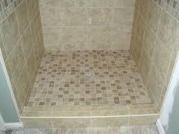 tile shower stalls. Best Bathroom Ideas Images On Small Tiled Shower Stalls Tile 1