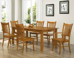 Furniture BY Beautiful Coaster Furniture Reviews Amazon