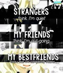Anime Quotes About Friendship Cool Anime Quotes About Friendship Unique Best 48 Anime Fr Ideas On