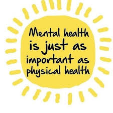 Image result for mental health as disability