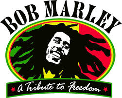 Bob Marley: Live in Santa Barbara Images?q=tbn:ANd9GcSJodFWxdG5CWj2fpxsIhxdaIw7tG-ZILCIPNIFAJNApUqUcu0i