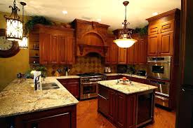cabinet facelift on average how much does it cost to replace
