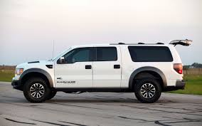2018 ford raptor white. unique raptor ford excursion 2018 white color side view  full of intended ford raptor d