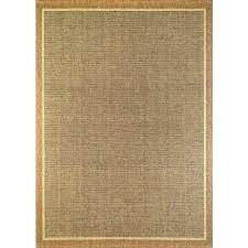 appealing large patio rugs large outdoor patio rugs large outdoor rugs for patios new large outdoor appealing large patio rugs