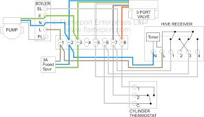 nest thermostat wire diagram boulderrail org Lux Thermostat Wiring Diagram room thermostat wiring diagram at nest lux thermostat wiring diagram dmh110
