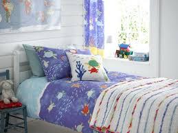 airplane comforter set girl comforter set bedding for rooms boys airplane bedding kids full size airplane