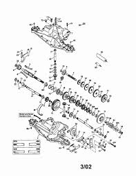 50 new pictures peerless transmission parts diagram diagram peerless transmission parts diagram beautiful poulan pp1338 poulan