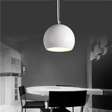 modern pendant light kitchen ceiling lights white chandelier lighting bar lamp