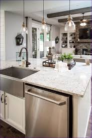 Full Size Of Kitchen Room:industrial Kitchen Lighting Recessed Ceiling  Spotlights Pot Lights For Sale ...
