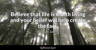 Belief Quotes Impressive Belief Quotes BrainyQuote