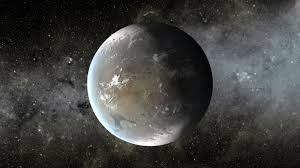 Image result for The Image which fell down from Jupiter