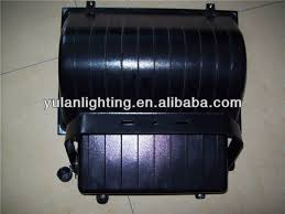 metal halide flood light wiring diagram buy metal halide flood metal halide flood light wiring diagram
