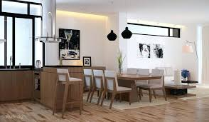 contemporary asian furniture. Modern Asian Furniture Dining Room Tables Contemporary Oriental San Francisco N
