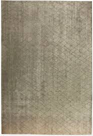 best contemporary rugs ideas on pinterest  grey rugs