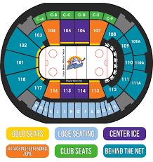 Amway Center Seating Chart Amway Center Arena Seating Chart Bedowntowndaytona Com