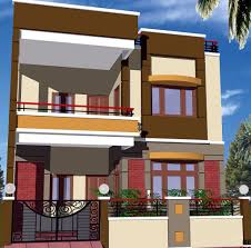 front home design. Best Simple Home Front Design Gallery Decorating Ideas Modern Designs