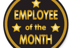 employee of month employee of the month archives at home quality care
