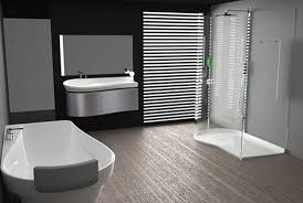 bathroom designs contemporary alluring design bluform modern bathrooms designs69 designs