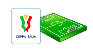 Cremonese-Empoli, Coppa Italia: tv, formazioni e pronostici ...