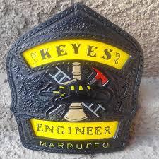 helmet shields