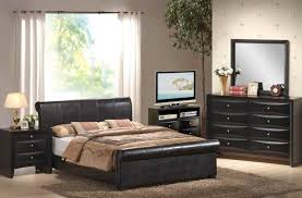 Bobs Furniture Kitchen Sets Bobs Bedroom Furniture Olena Design