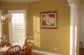 Simple Room Painting Ideas House Room Colour Ideas