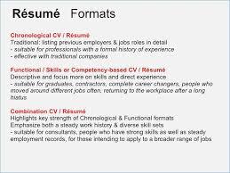 How To Prepare Cv Or Resume. Resume Format Sample Cv Application ...