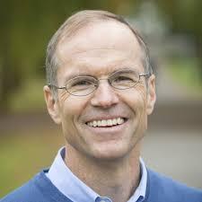 Michael Grant Phd Uppsala University Uppsala Uu