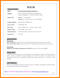 Profile Of Resume Oil Rig Nurse Cover Letter
