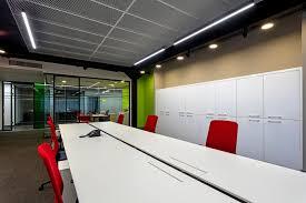 company office design. altntar agriculture company offices antalya 9 office design l