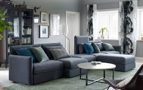 ikea sitting room furniture. Image Of: Cozy Ikea Living Room Furniture Sitting H
