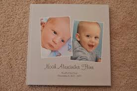 online baby photo book the adventure starts here noahs baby book
