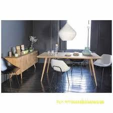 Table De Cuisine Avec Banc Charmant Table Cuisine Moderne Elegant