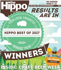 free google play gift card no survey unique hippo 3 30 17 by the hippo issuu