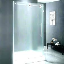 shower installation home depot sterling accord tub tubs bath shower installation bathtub surrounds home depot guide shower installation home depot