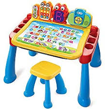 They have a lot of great educational toys that are not only age appropriate for one year-olds, but also grow with them and will be relevant years. What To Get A One Year Old For Christmas \u2014 The Coffee Mom