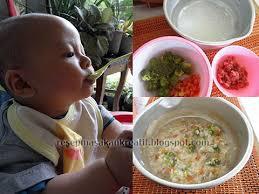 Daftar 5 resep masakan olahan daging sapi untuk sajian idul adha. Resep Bubur Daging Sapi Brokoli Untuk Bayi Aneka Resep Masakan Sederhana Kreatif